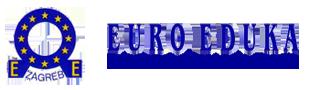 EURO EDUKA
