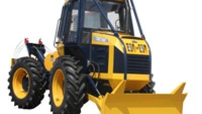 sumski-traktor